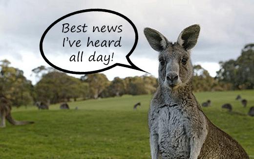 Best_News